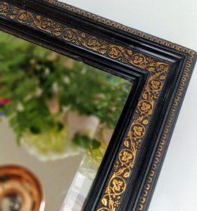 Victorian Black Mirror